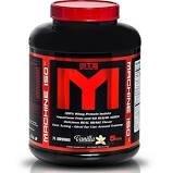 mts-nutrition-machine-iso-2lb-vanilla