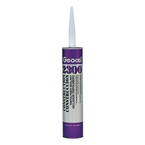 geocel-2300-clear-construction-tripolymer-sealant-103-oz-cartridge