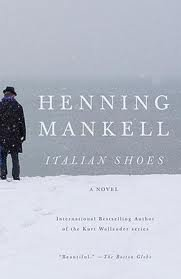 italian shoes book - 7
