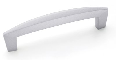 96 Mm Creased Bow - 5