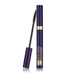 Estee Lauder More Than Mascara Moisture Binding Formula in - Volumizing Mascara Lauder Estee