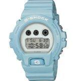 Casio - G-Shock - Pale Color Series - DW6900SG-2