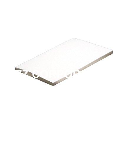 Lipofoam Sheet Quality USA Plush
