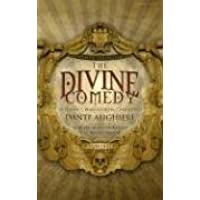 The Divine Comedy (Classic Collection (Blackstone Audio))