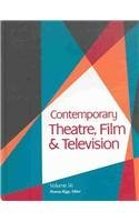 代引き手数料無料 Contemporary Theatre Film & 56: Television Vol. 56: Choreographers A Producers Biographical Guide Featuring Performers Directors Writers Producers Designers Managers Choreographers [並行輸入品] B07PK7ZH63, 飯南町:cf1ae813 --- efichas2.dominiotemporario.com