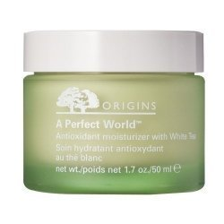 Origins A Perfect World Antioxidant Moisturizer with White Tea, 1.7 ()