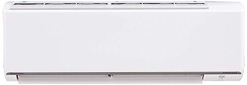 Daikin 1.5 Ton 5 Star Inverter Split AC (Copper FTKF50TV White) 1