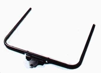 Sports Parts Hitch Kit 12-101-03