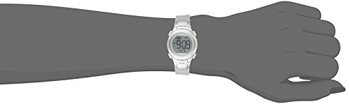 Buy digital watches for ladies