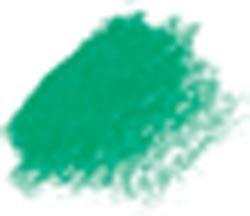 Premier Colored Pencil, True Green Lead