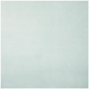 Stanley National N247-718 Mfg. Plain Aluminum Sheet