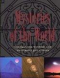 Mysteries of the World, Herbert Genzmer, Ullrich Hellenbrond, 1405490225