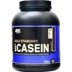 100%ゴールドスタンダードカゼイン プロテイン チョコレート 1.9kg 2個パック B07D4JB3L6