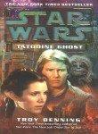 Star Wars Tatooine Ghost pdf epub