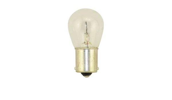 Replacement for Philips 150g40//w//l Light Bulb by Technical Precision 2 Pack