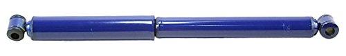Price comparison product image Monroe 31131 Monro-Matic Plus Shock Absorber