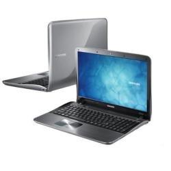 Samsung NP-SF510-S03ES - Ordenador portátil 15.6 pulgadas (Core i3 380M,