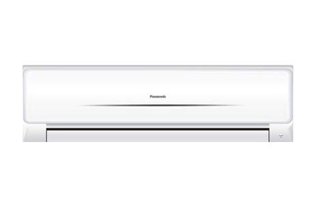 Panasonic 1 Ton 3 Star Split AC (Cs/Cu-Lc12Vky (2019 Model)) 2021 July Compact in terms of design, it also comes with a multitude of features This makes a smart pick for everyone Comes with proper packaging