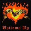 Bottoms Up by Cuffs (1998-10-20)