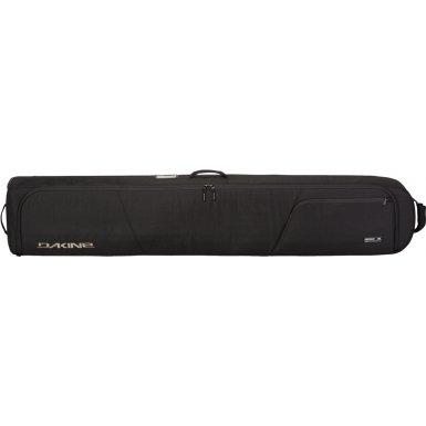Burton Snowboard Bag With Wheels - 8