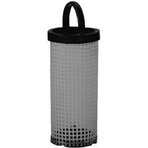 Groco Basket Strainer (Groco BP16 Spare Strainer Baskets)