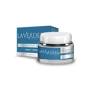 Laveaderm Phytoceramides Skin Cream 0.5 oz