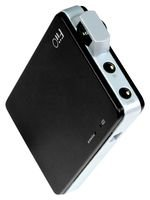 FiiO E11 Portable Headphone Amplifier - - Usb Adapt Db