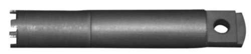 Diamondhead, Universal M4 Sight Adjustment -