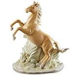 Lenox Spirit of the Stallion Horse Figurine