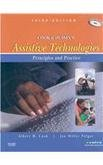 Cook & Hussey's Assistive Technologies Principles and Practice pdf epub