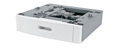 Lexmark X658DX Drawer - OEM - OEM# 16M1100 by LEXMARK