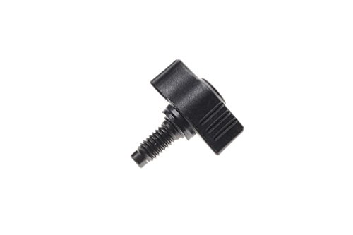 Black & Decker 286303-00 Clamp Knob Assembly for Scroll Saw (Blade Assembly Clamp)