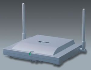 Price comparison product image 2 Channel Cell Station (DPT I / F)