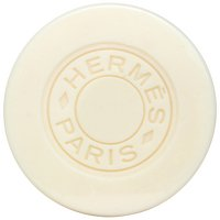 Caleche By Hermes Perfumed Soap In Dish, ()