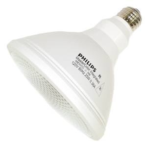 Philips 144782 - CDM-I 25PAR38/FL/3K 25 watt Metal Halide...