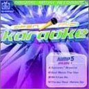 - Jump5, Vol. 1 Karaoke by Open Mic Karaoke