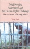 Trials Peoples Nationalism and Human Right Challenges PDF