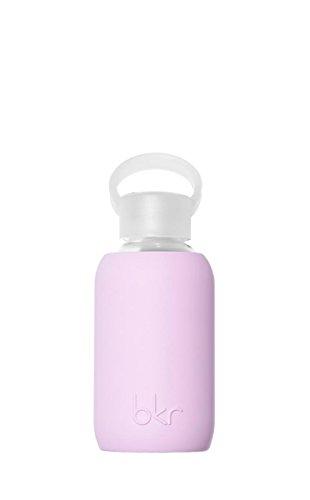 bkr ELEGANT Silicone Protective Dishwasher product image
