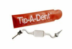 Young 621836 Denticator Tip-A-Dent (Pack of 36)