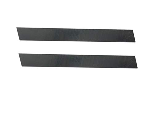 Set of 2 HSS Blades 3/32