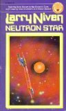 Neutron Star, Larry Niven, 0345247949