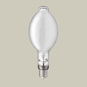 岩崎 FECセラルクスエースPRO2(垂直点灯形) 拡散形 上下点灯形 360W 4100K 白色 E39口金 M360FCELSP2-W/BUD B07263QP7D