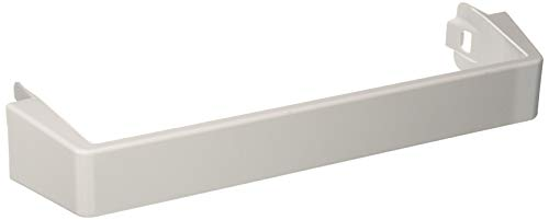 Whirlpool 2309941 Door Shelf Bar