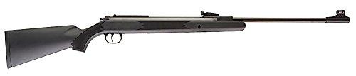 RWS Beretta Px4 Air Pistol Semi-Automatic .177 Pellet/BB Black