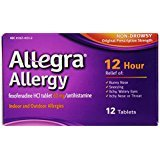 allegra-adult-12-hour-allergy-relief-12-count
