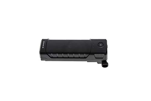 Epic DJI Ronin-M 4S Battery (1580 mAh) - Part 40