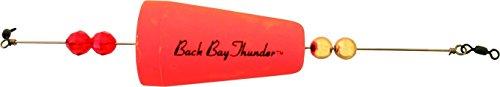 Precision Tackle 17401 Back Bay