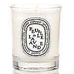 feuille-de-lavande-lavender-leaf-mini-candle-70-g-by-diptyque