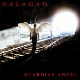Guardian Angel  EP