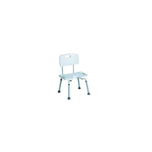 MIC - Chaise de douche Bora
